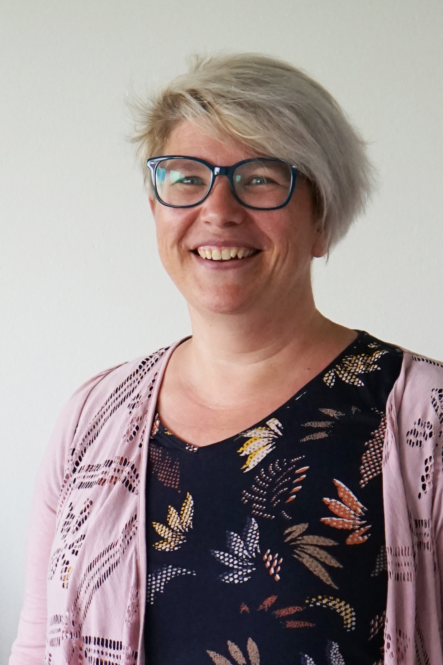 Astrid Habraken