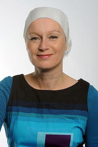 Marinka el Jeaid