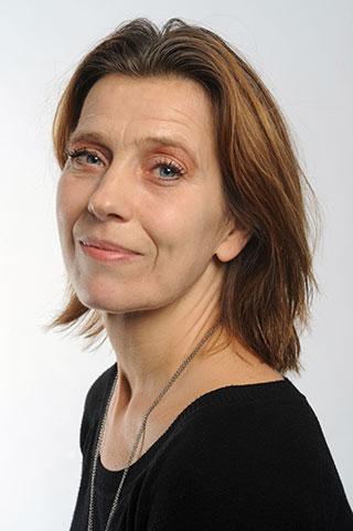 Petra Degenhardt