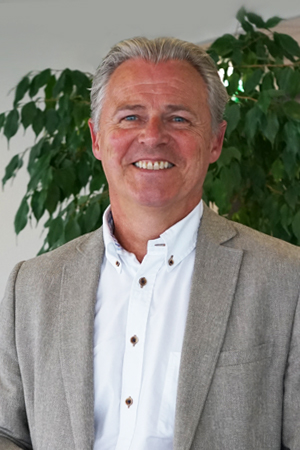 Ronald van Driel