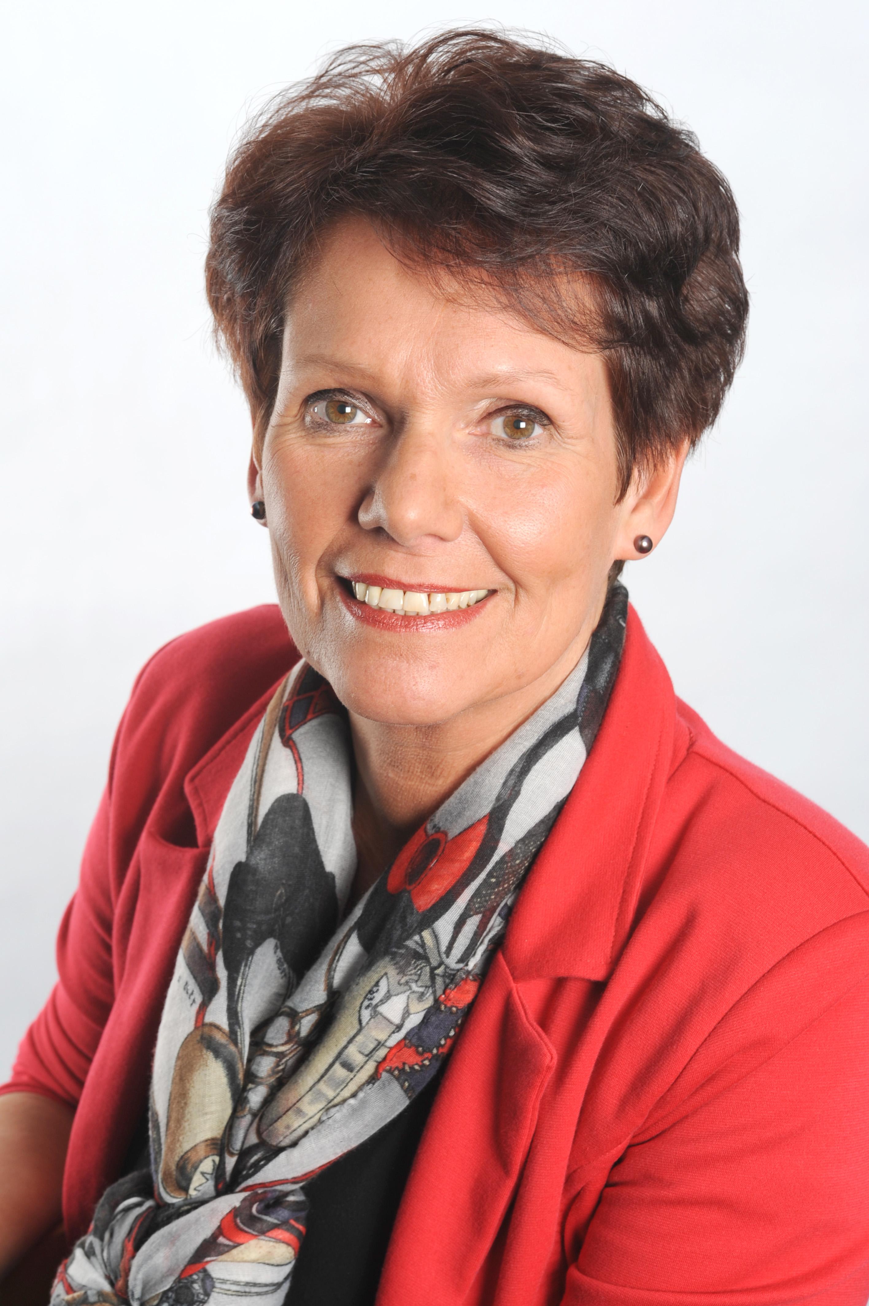 Hanneke Popering