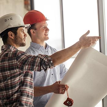 Coachend Leiderschap en Projectmanagement voor projectleiders