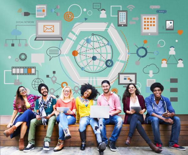 Digitale vaardigheden basis - keuzedeel