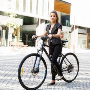 Verdieping blijvend fit, veilig en gezond werken - keuzeaanbod