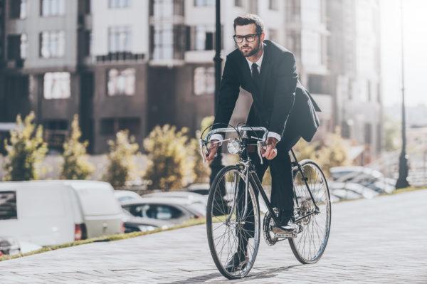 Verdieping blijvend fit, veilig en gezond werken - keuzedeel