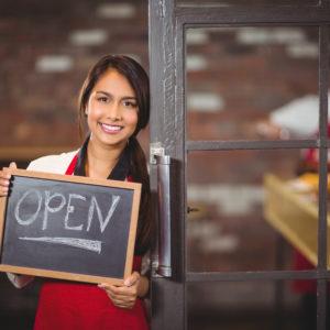 Ondernemerschap mbo - keuzedeel