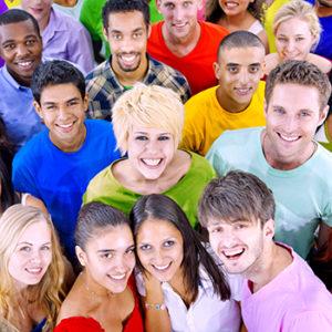Keuzedeel Internationaal 1: Bewustzijn