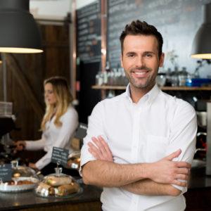 Oriëntatie op ondernemerschap - keuzedeel