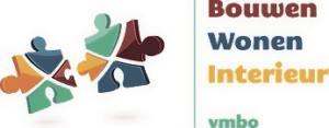 Logo Platform vmbo BWI