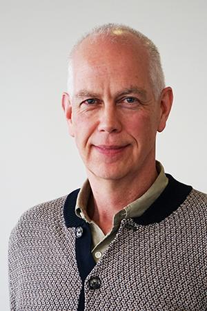 Peter ten Haken